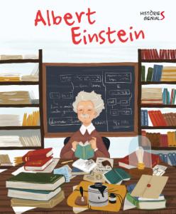 Llibres per saber-ne més