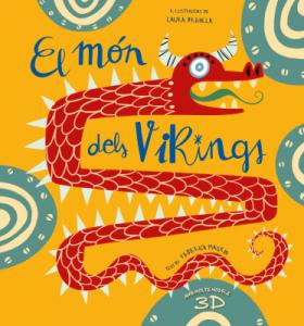 El món dels vikings