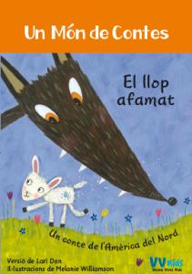 EL LLOP AFAMAT